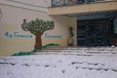 χιονι1