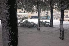 χιονι2