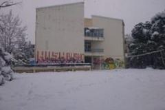 χιονι3