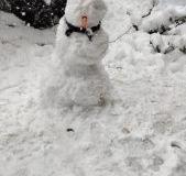 χιονι4