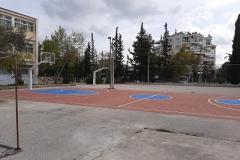 αυλή1